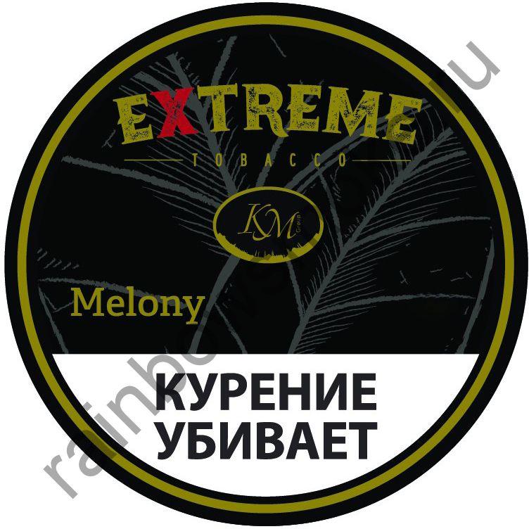 Extreme (KM) 250 гр - Melony H (Мелони)
