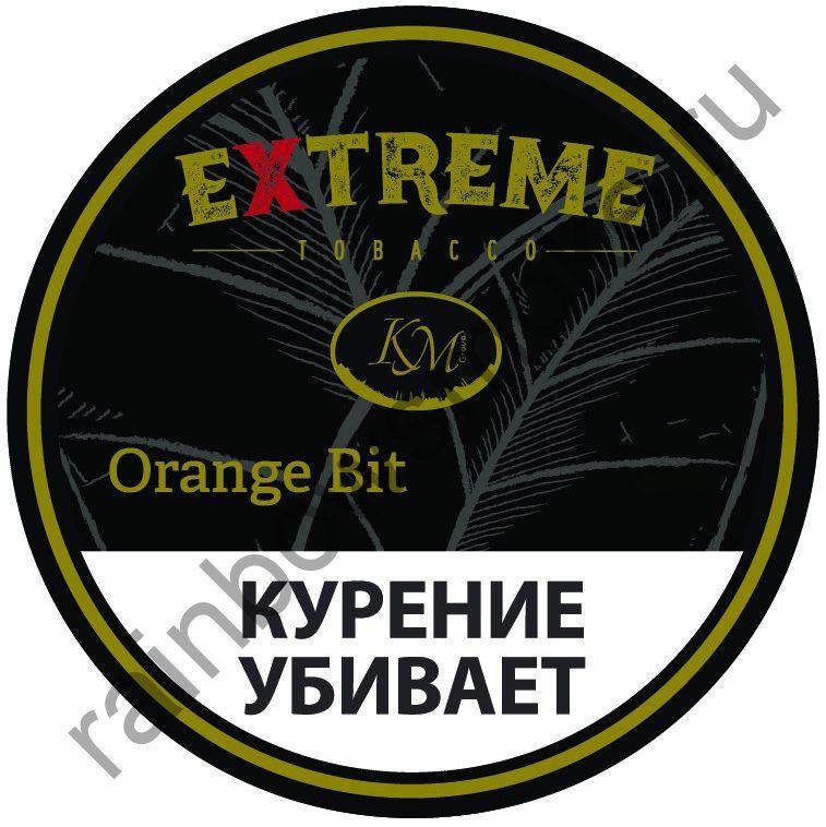 Extreme (KM) 50 гр - Orange Bit H (Оранж Бит)