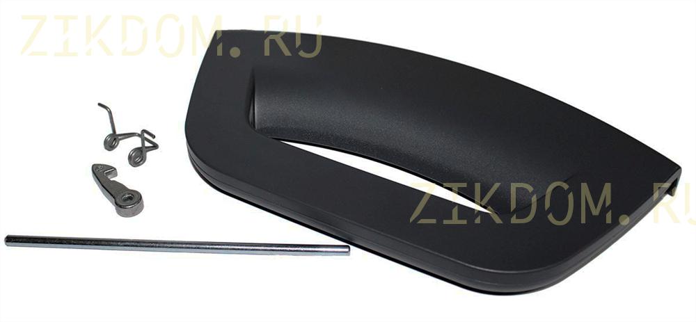 Ручка люка (C00288568) стиральной машины Indesit Ariston