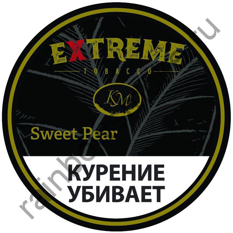Extreme (KM) 250 гр - Sweet Pear H (Сладкая Груша)
