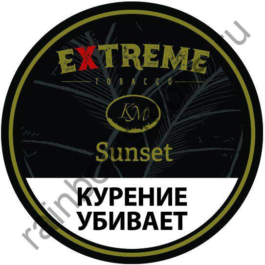 Extreme (KM) 50 гр - Sunset H (Закат)