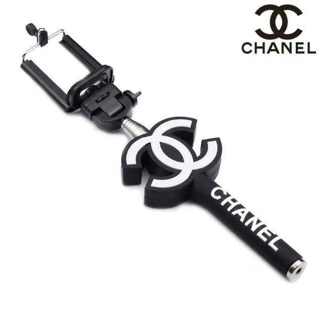 Монопод Chanel