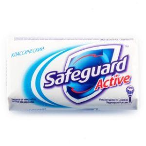 Sabun Safeguard 100 qr