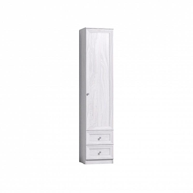 PAOLA 15 Шкаф для одежды и белья