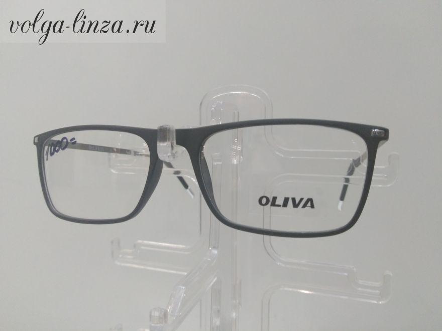 Оправа Oliva V21020