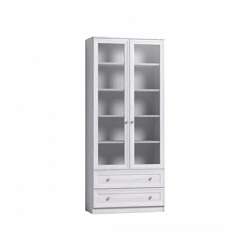 PAOLA 7 Шкаф для книг