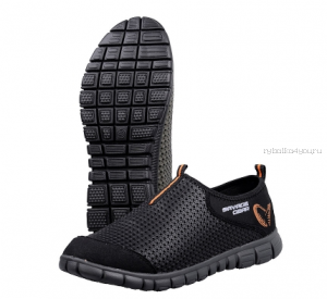 Тапки Savage Gear Coolfit Shoes