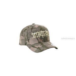 Бейсболка SavaGear Vision (Артикул: V2801)