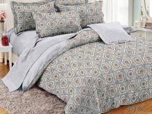 Комплект постельного белья Поплин PC 2-спальный Арт.20/052-PC