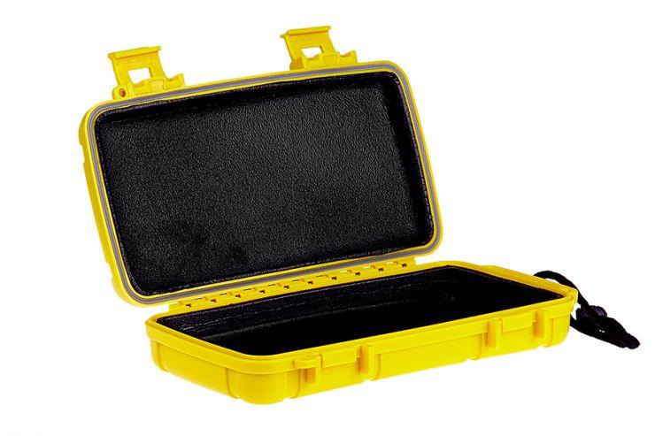 Герметичный контейнер D7001 HIGASHI