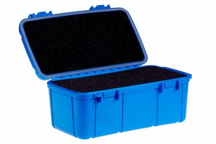 Герметичный контейнер D7003 HIGASHI