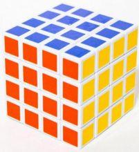 Головоломка кубик Рубика 4х4. 6 см.