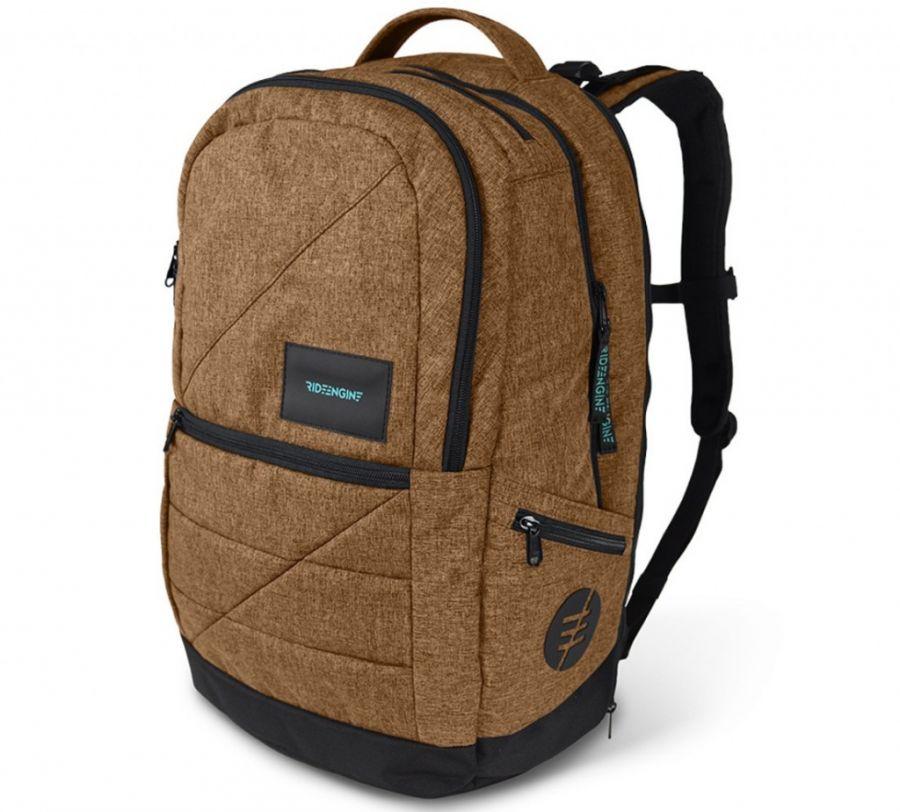 Рюкзак RideEngine Rover Back Pack