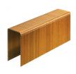 Скоба для пневмоинструмента SENCO P11BABB 1000 шт.
