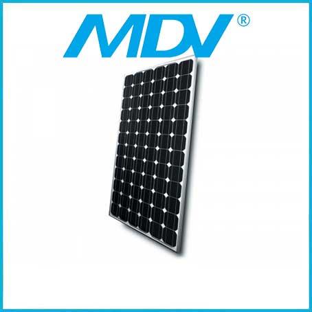 Солнечная панель MDV
