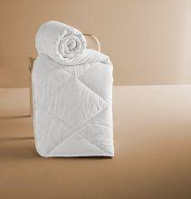 Одеяло стеганое  PERA  евро (195*215)  Арт.3179