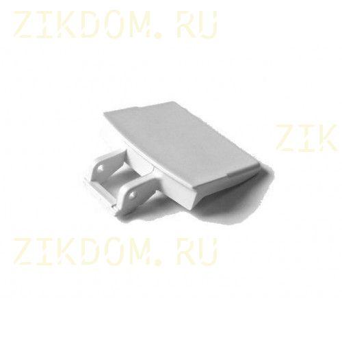 Ручка люка 3542431204 стиральной машины ZANUSSI