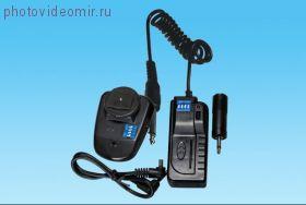Радиосинхронизатор FST VC-616DC