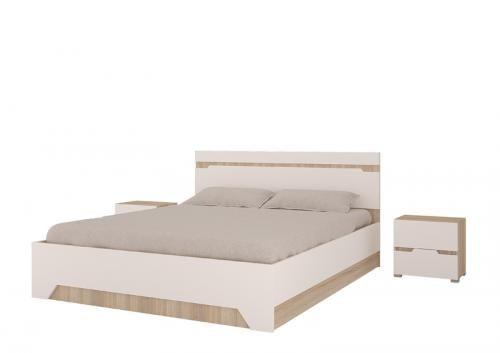 Спальня Анталия-1