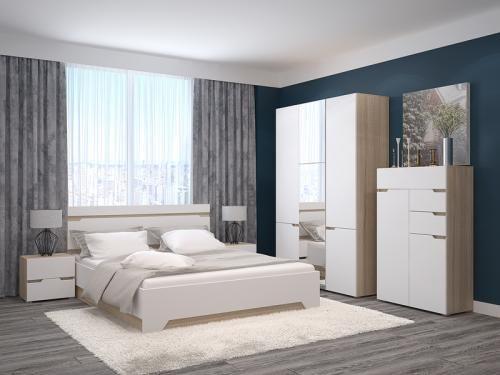 Спальня Анталия-3