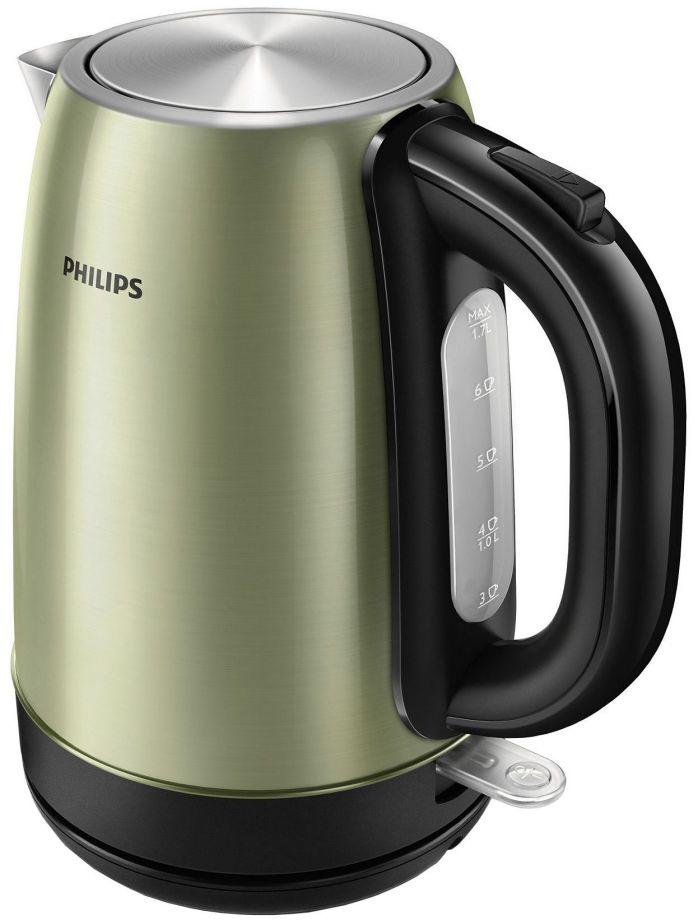 Чайник Philips HD9322/30