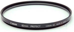 Фильтр Canon 82mm UV