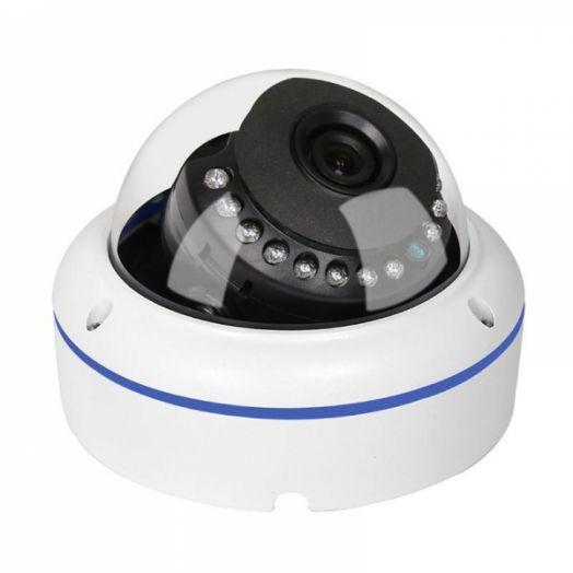 IP камера Орбита VP-7031
