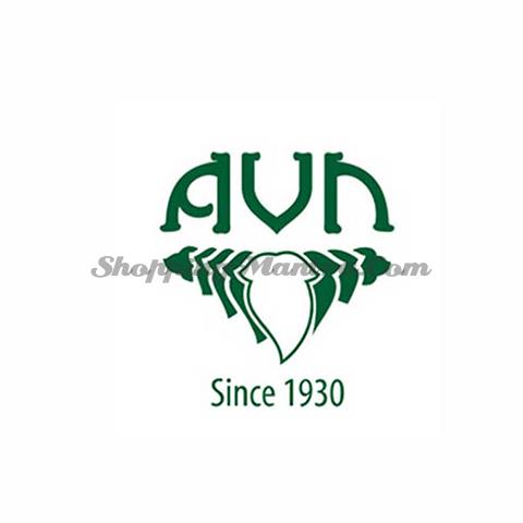 Дханвантарам Тайлам (масло) AVN (Arya Vaidya Nilayam) Dhanwantaram Thailam