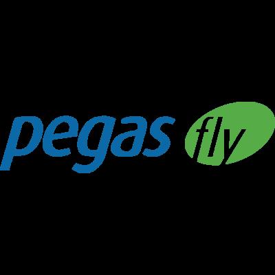Спецпредложения и акции авиакомпании Pegas Fly - купить билет авиакомпании Pegas Fly со скидкой
