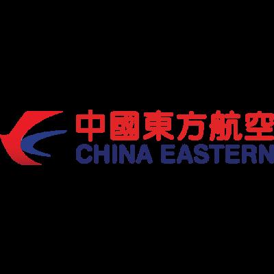 Спецпредложения и акции авиакомпании China Eastern Airlines - купить билет авиакомпании China Eastern Airlines со скидкой