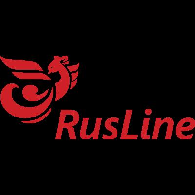 Спецпредложения и акции авиакомпании Руслайн - купить билет авиакомпании Руслайн со скидкой