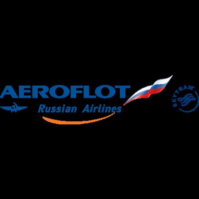 Спецпредложения и акции авиакомпании Аэрофлот - купить билет авиакомпании Аэрофлот со скидкой