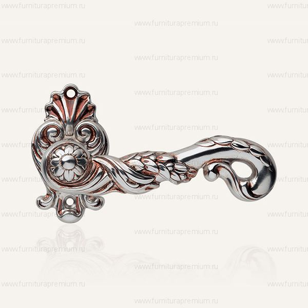 Ручка Linea Cali  Poesia 1395 RO 015
