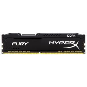 Оперативная память Kingston HyperX Fury 4Gb DDR4 2666MHz (HX426C15FB/4)
