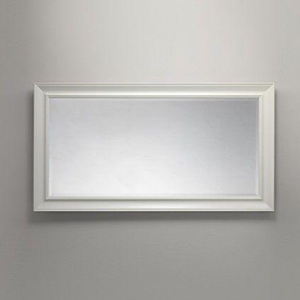 Зеркало в ванную Devon&Devon Regent 170х90 ФОТО