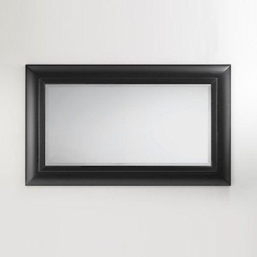 Зеркало в ванную Devon&Devon Double Season 150х88,5 ФОТО
