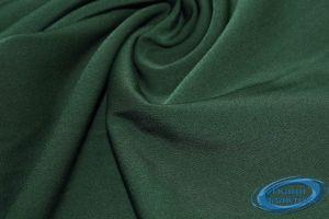 Костюмная ткань нано-стрейч VT-9957/C#6