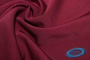 Костюмная ткань нано-стрейч VT-9957/C#4