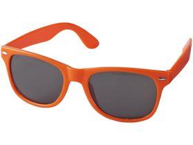Очки солнцезащитные «Sun ray», оранжевый (арт. 10034505)