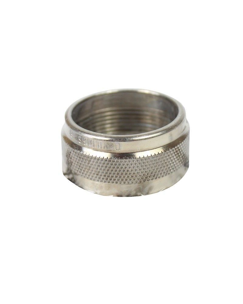 DeVILBISS Прижимное кольцо воздушной головы FLG