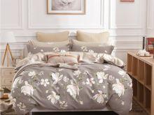 Комплект постельного белья Сатин SL  семейный  Арт.41/292-SL
