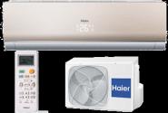 Сплит-система Haier HSU-24HNF103/R2-G