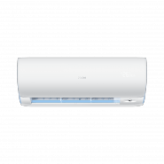 Сплит-система Haier AS25S2SD1FA / 1U25S2PJ1FA