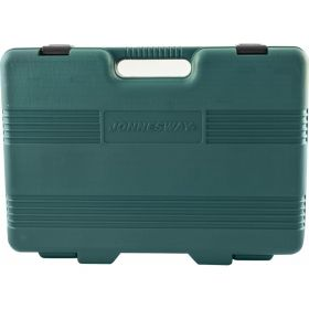 P-B(S04H524127S) Кейс пластиковый для набора S04H524127S