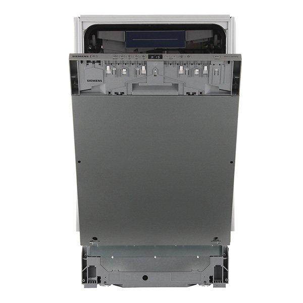 Встраиваемая посудомоечная машина Siemens SR655X30MR