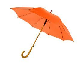 Зонт-трость «Радуга» (арт. 906118)