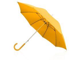 Зонт-трость «Коди» (арт. 906124)