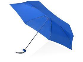 Зонт складной «Лорна» (арт. 907222)