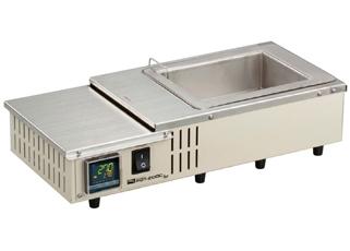 Паяльная ванна Goot Pot-200C