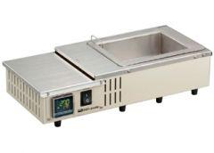 Goot Pot-200C ванна
